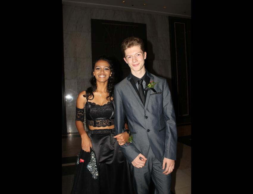 Matric Dance 2018 012