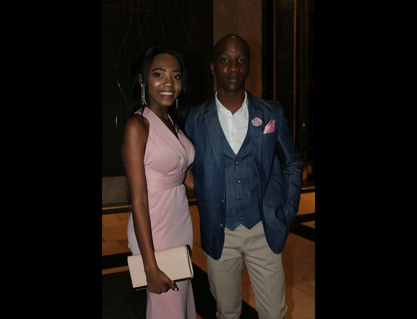 Matric Dance 2018 024