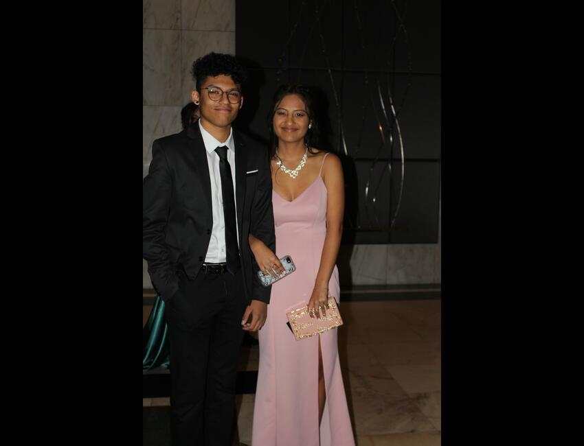 Matric Dance 2018 025