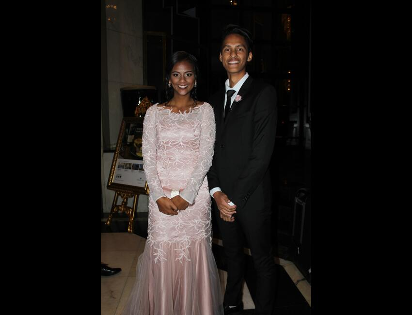 Matric Dance 2018 034