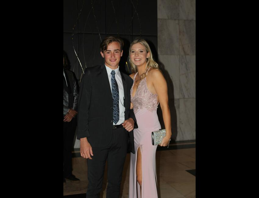 Matric Dance 2018 042