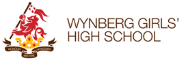 Wynberg Girls' High School