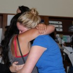 Matric Results 2011