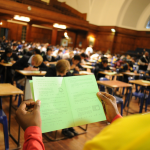 UCT Maths Competition