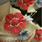 cup cakes1