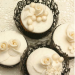 cup cakes2
