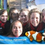Biology Outing (4)