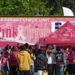 Wynberg joins Pink Drive (5)