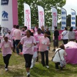 Wynberg joins Pink Drive (7)