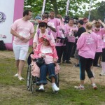 Wynberg joins Pink Drive (9)