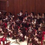 Wynberg Jazz Band