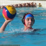 WGHS Waterpolo