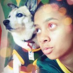 Pet Selfies Competition - Most Creative Category