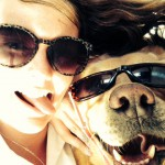 Pet Selfies Competition - Funniest Category
