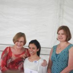 WCED Top Achiever and School Awards 2014 (5)