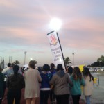 Cansa Relay-002