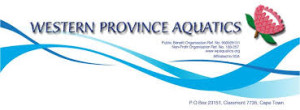 WP Aquatics Logo