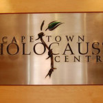 Cape-Town-Holocaust-Center