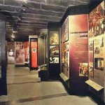 Cape_Town_Holocaust_Centre_Permanent_exhibition