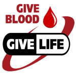 give-blood-give-life