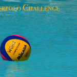 Waterpolo challenge