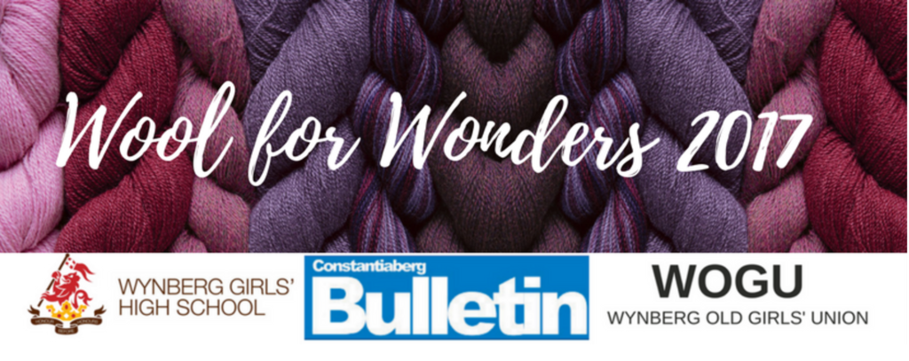 Wool for Wonders