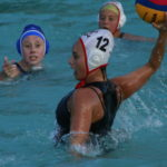 1st Team Waterpolo11