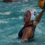 1st Team Waterpolo12