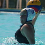 1st Team Waterpolo15